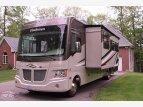 2014 Coachmen Mirada 35LS for sale 300219115