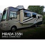 2014 Coachmen Mirada 35BH for sale 300286053