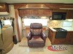 2014 Coachmen Sportscoach for sale 300308126