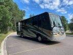 2014 Coachmen Sportscoach for sale 300332150