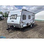 2014 Coachmen Viking for sale 300315440