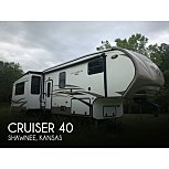 2014 Crossroads Cruiser for sale 300191031