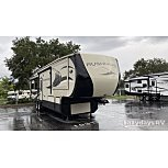2014 Crossroads Rushmore for sale 300269207