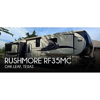 2014 Crossroads Rushmore for sale 300337062