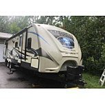 2014 Crossroads Sunset Trail Reserve for sale 300196857