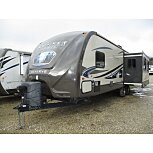 2014 Crossroads Sunset Trail Reserve for sale 300282229