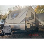 2014 Crossroads Sunset Trail Super Lite for sale 300268710