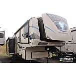 2014 Crossroads Sunset Trail for sale 300247484