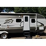 2014 Crossroads Z-1 for sale 300200334