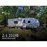 2014 Crossroads Z-1 for sale 300322465