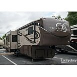 2014 DRV Elite Suites for sale 300194653