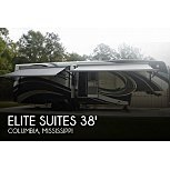 2014 DRV Elite Suites for sale 300265679