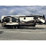 2014 DRV Mobile Suites for sale 300231648