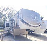 2014 DRV Mobile Suites for sale 300260202