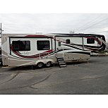 2014 DRV Mobile Suites for sale 300274271