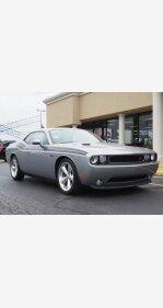 2014 Dodge Challenger R/T for sale 101126575