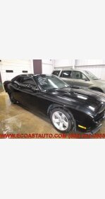 2014 Dodge Challenger SXT for sale 101173026