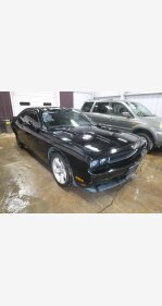 2014 Dodge Challenger SXT for sale 101173026