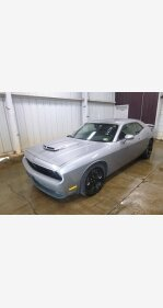 2014 Dodge Challenger R/T for sale 101213183