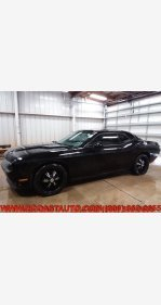 2014 Dodge Challenger SXT for sale 101220399