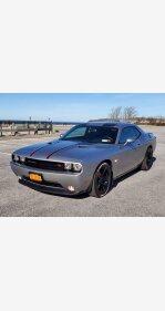 2014 Dodge Challenger for sale 101244377