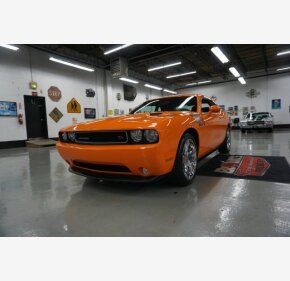 2014 Dodge Challenger R/T for sale 101286816