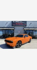 2014 Dodge Challenger SRT8 Core for sale 101327139