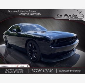 2014 Dodge Challenger SRT8 Core for sale 101328738