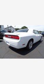 2014 Dodge Challenger SXT for sale 101354660