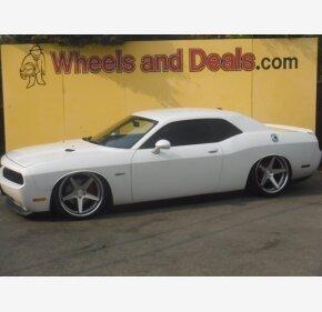 2014 Dodge Challenger for sale 101363040