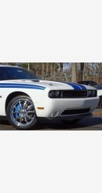 2014 Dodge Challenger R/T for sale 101404304