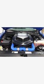 2014 Dodge Challenger for sale 101428031