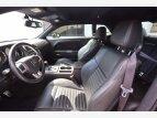 2014 Dodge Challenger R/T for sale 101607311