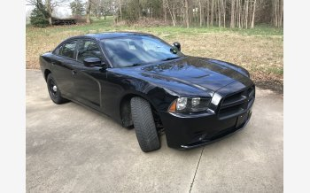 2014 Dodge Charger for sale 101489313