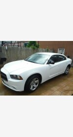 2014 Dodge Charger for sale 100982719