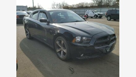 2014 Dodge Charger SXT for sale 101062878