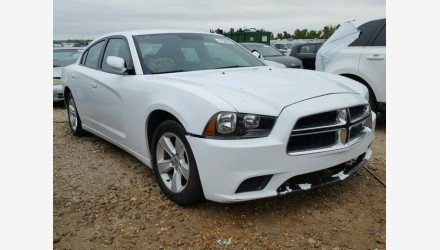 2014 Dodge Charger SE for sale 101063500