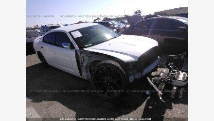 2014 Dodge Charger SE for sale 101102129