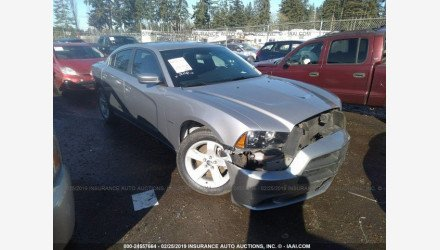 2014 Dodge Charger R/T AWD for sale 101106795