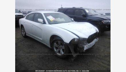 2014 Dodge Charger SE for sale 101109152