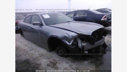 2014 Dodge Charger SE for sale 101110520