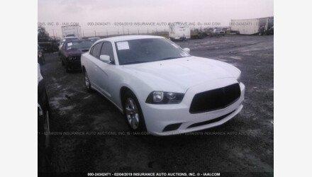 2014 Dodge Charger SE for sale 101111891