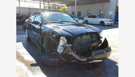 2014 Dodge Charger SE for sale 101113308