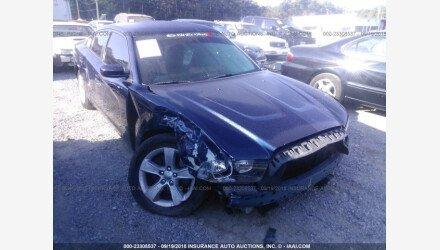 2014 Dodge Charger SE for sale 101113428