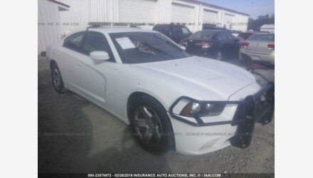 2014 Dodge Charger for sale 101118922