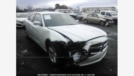 2014 Dodge Charger SE for sale 101122928