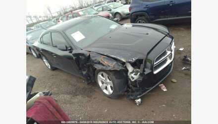 2014 Dodge Charger SE for sale 101124283
