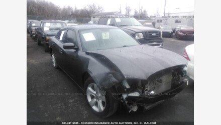 2014 Dodge Charger SE for sale 101126421