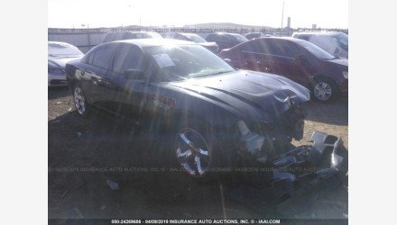 2014 Dodge Charger SE for sale 101126503