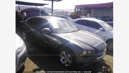 2014 Dodge Charger SE for sale 101127112